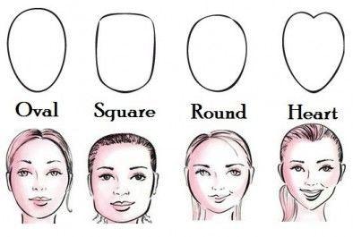 The Sunglass Style Guide Bambooka
